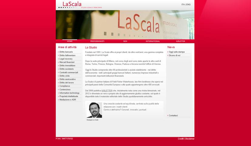 lascalaw
