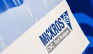 Mickros_miniatura